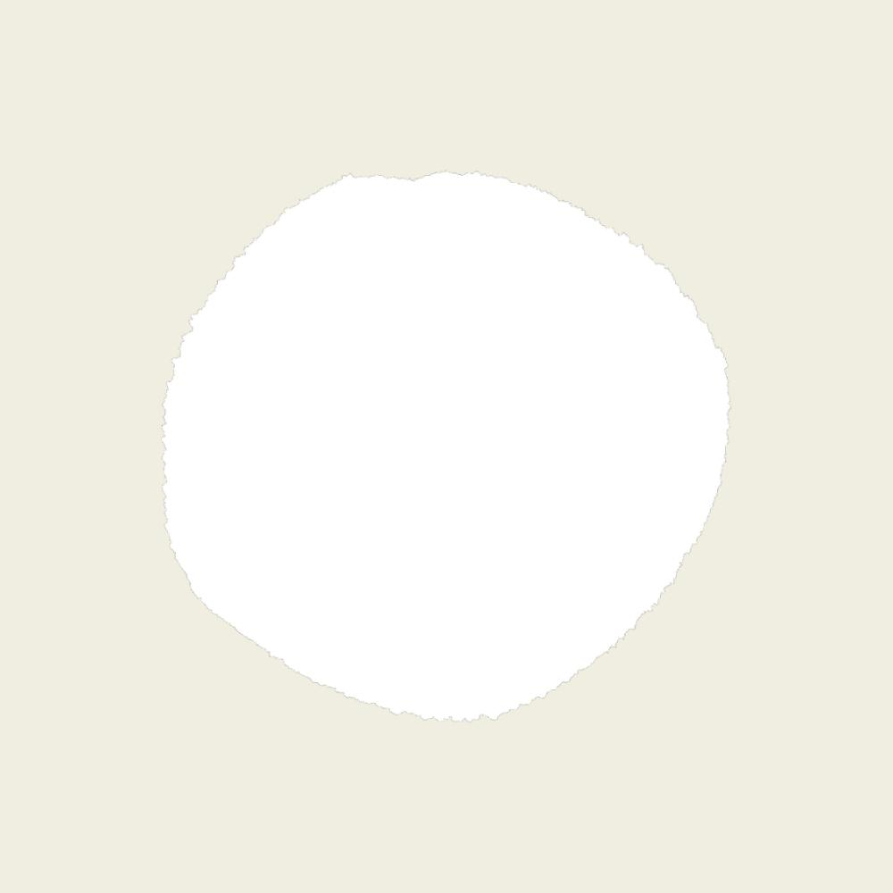 名称未設定のデザイン (19)