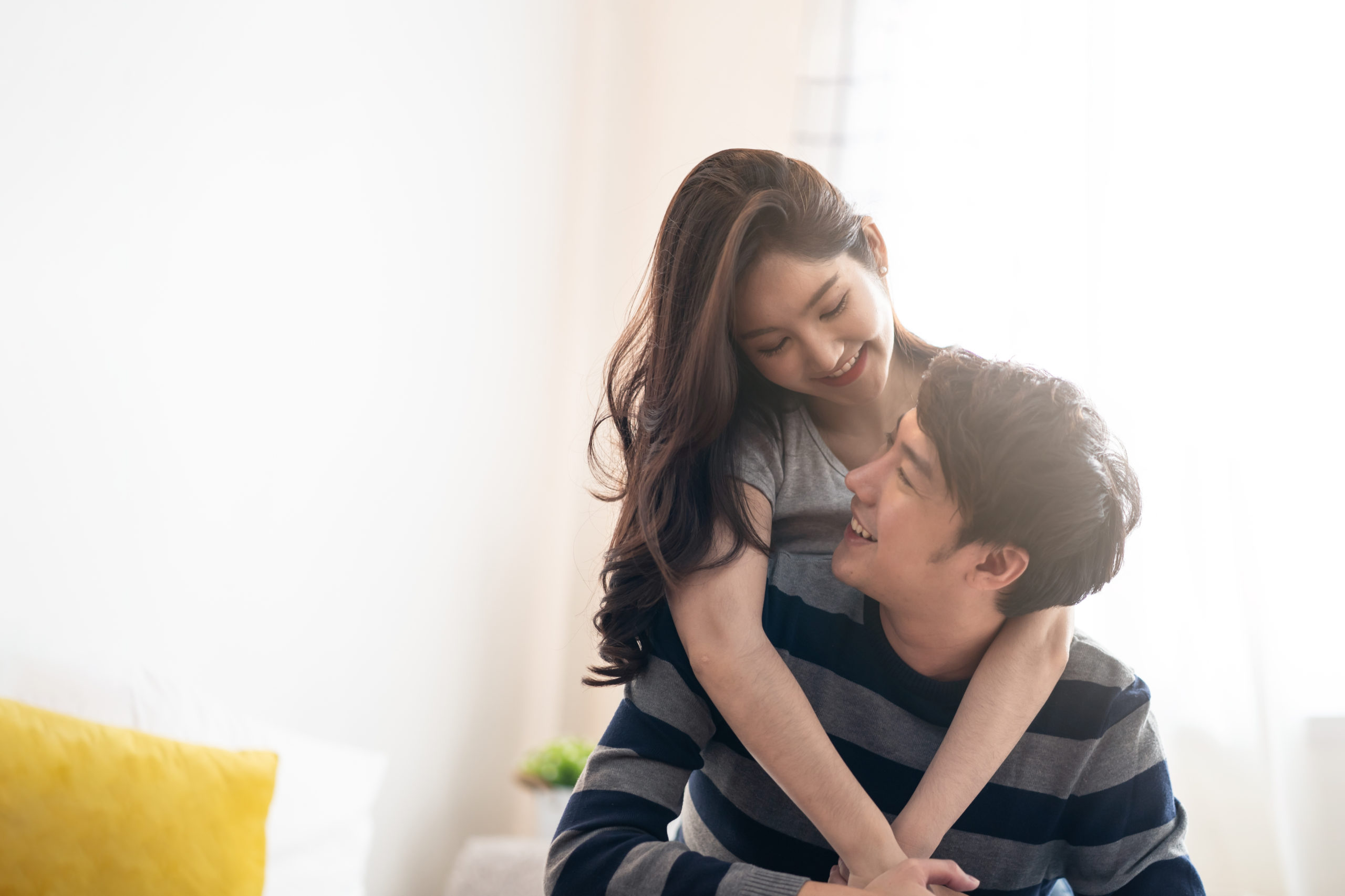 asian-young-couples-man-woman-staying-1619632777