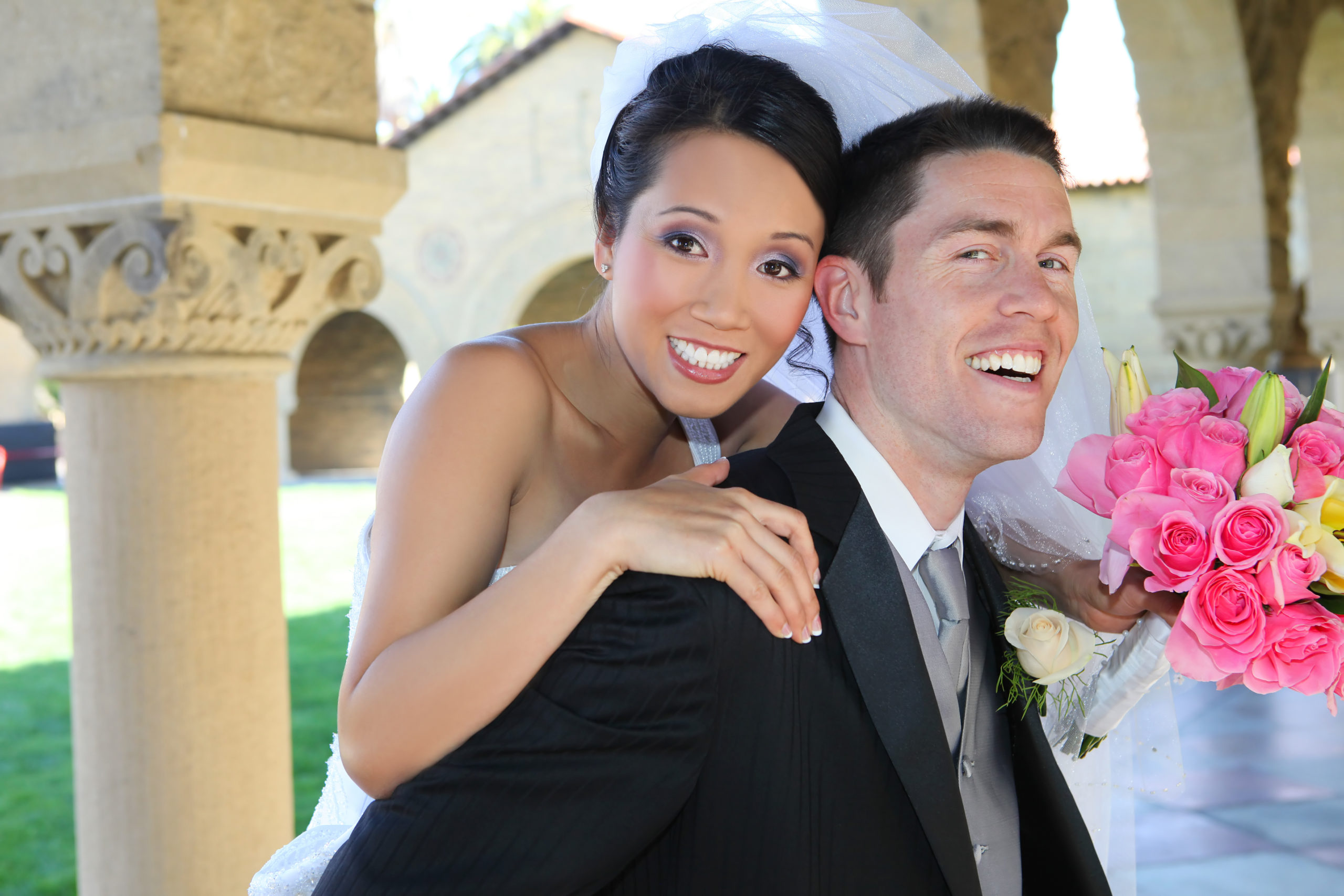 beautiful-bride-handsome-groom-church-during-59832082
