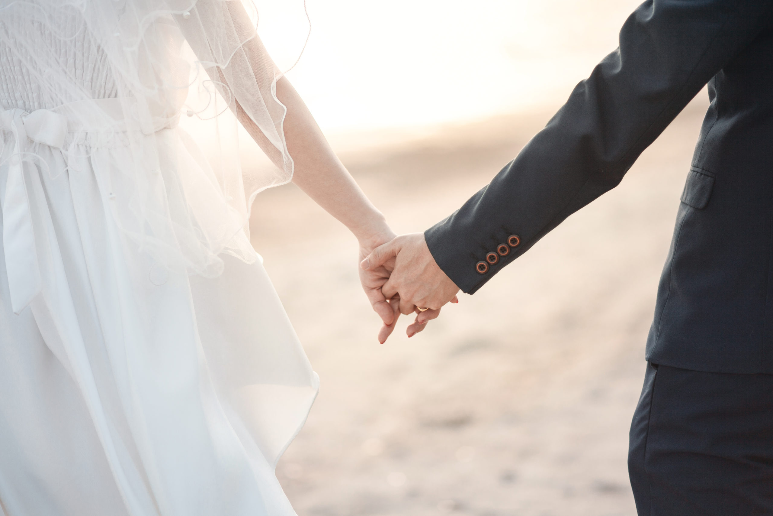 couples-shake-hands-wedding-show-love-1676630128