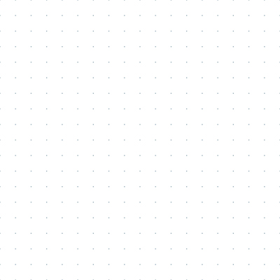 dot-grid
