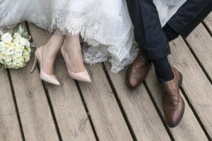 結婚相談所の料金はなぜ高い?その理由を詳しく解説!