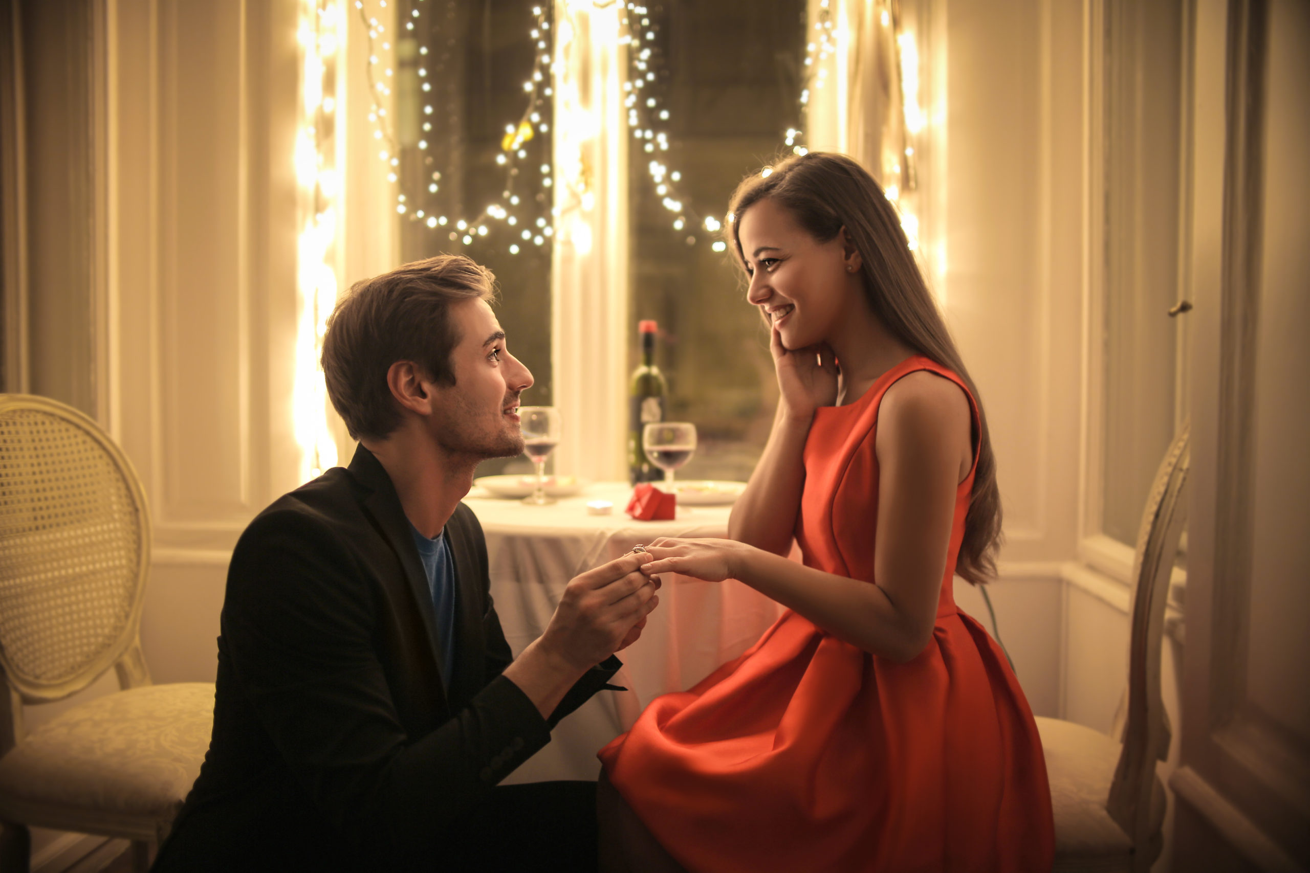 handsome-man-proposing-beautiful-woman-marry-730621447