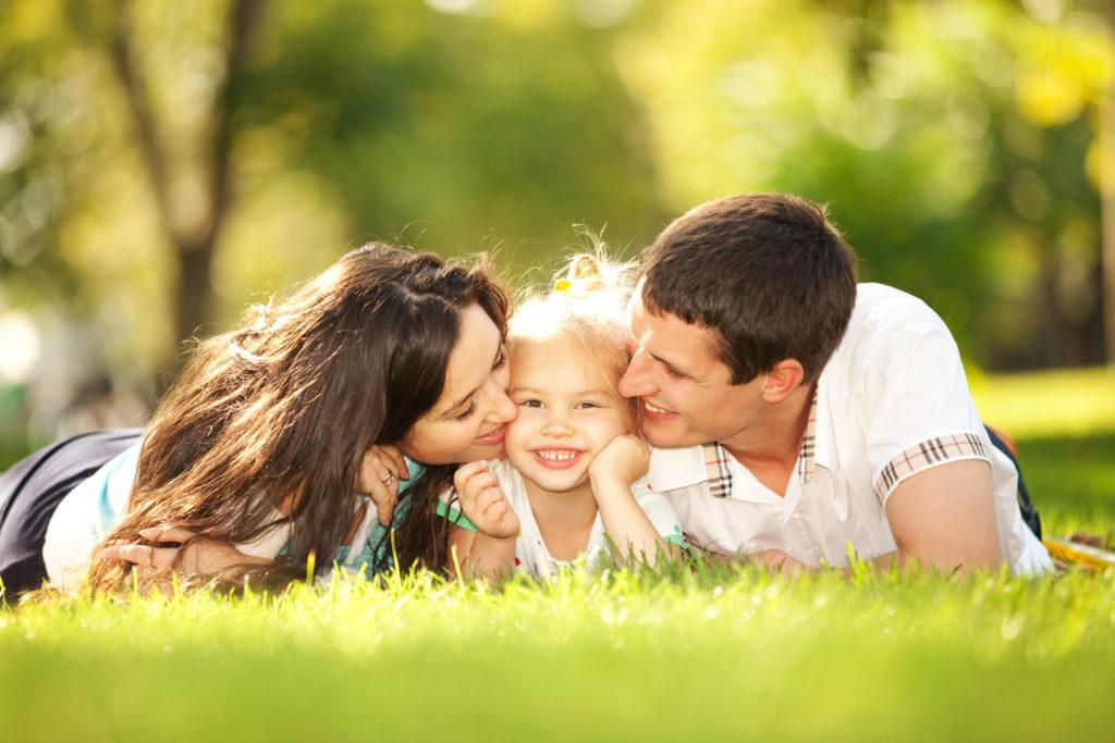 画像に alt 属性が指定されていません。ファイル名: happiness-harmony-family-life-happy-concept-117705031-1024x683.jpg