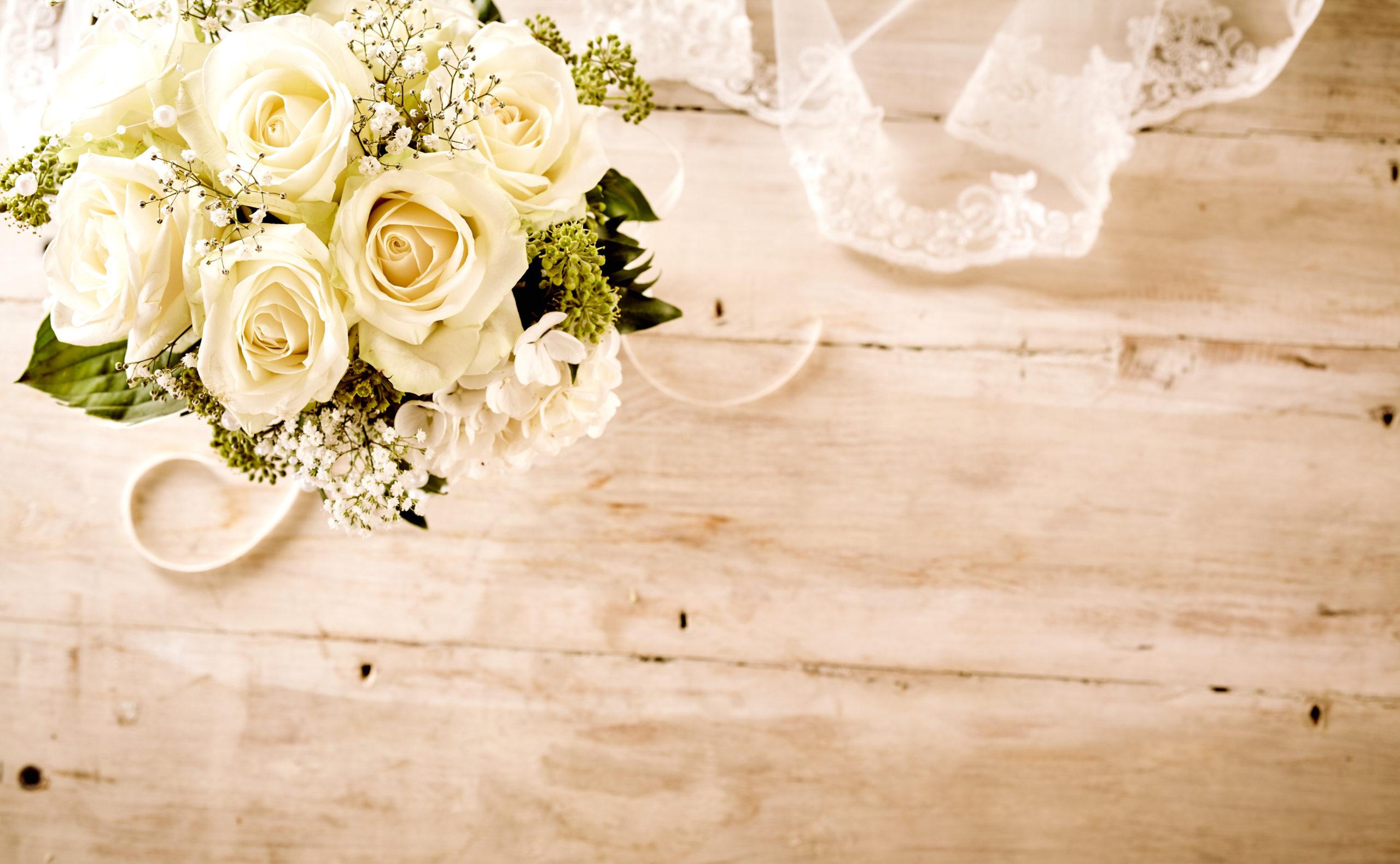high-angle-still-life-bridal-bouquet-483615781