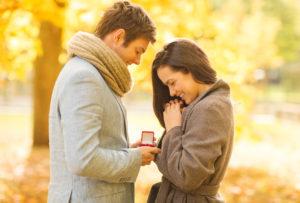 【女性編】婚活サービス徹底比較!結婚相談所、マッチングアプリ、婚活パーティ、最もコスパが良いのは...