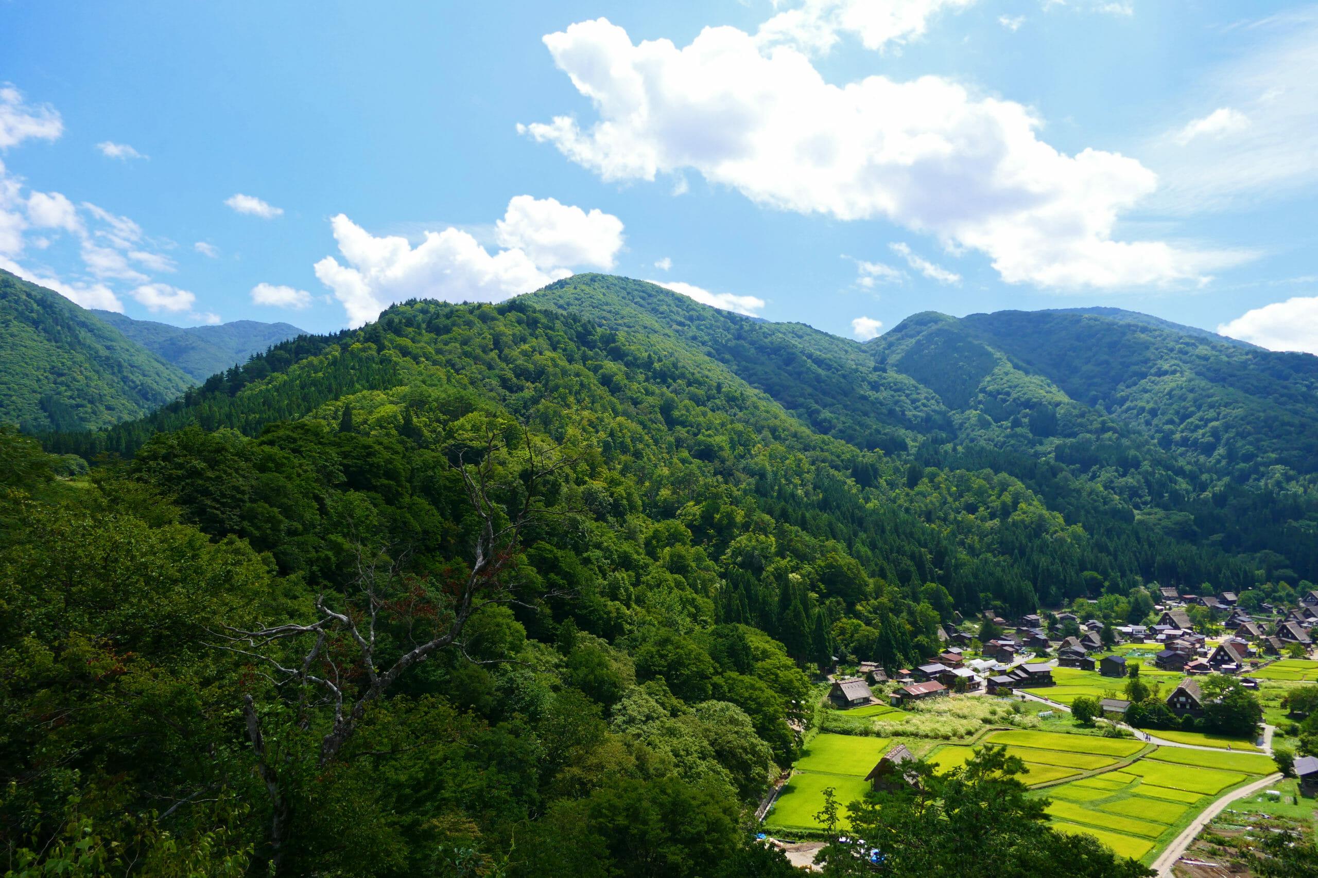 japanese-mountain-village-harvest-season-gifu-1448108132
