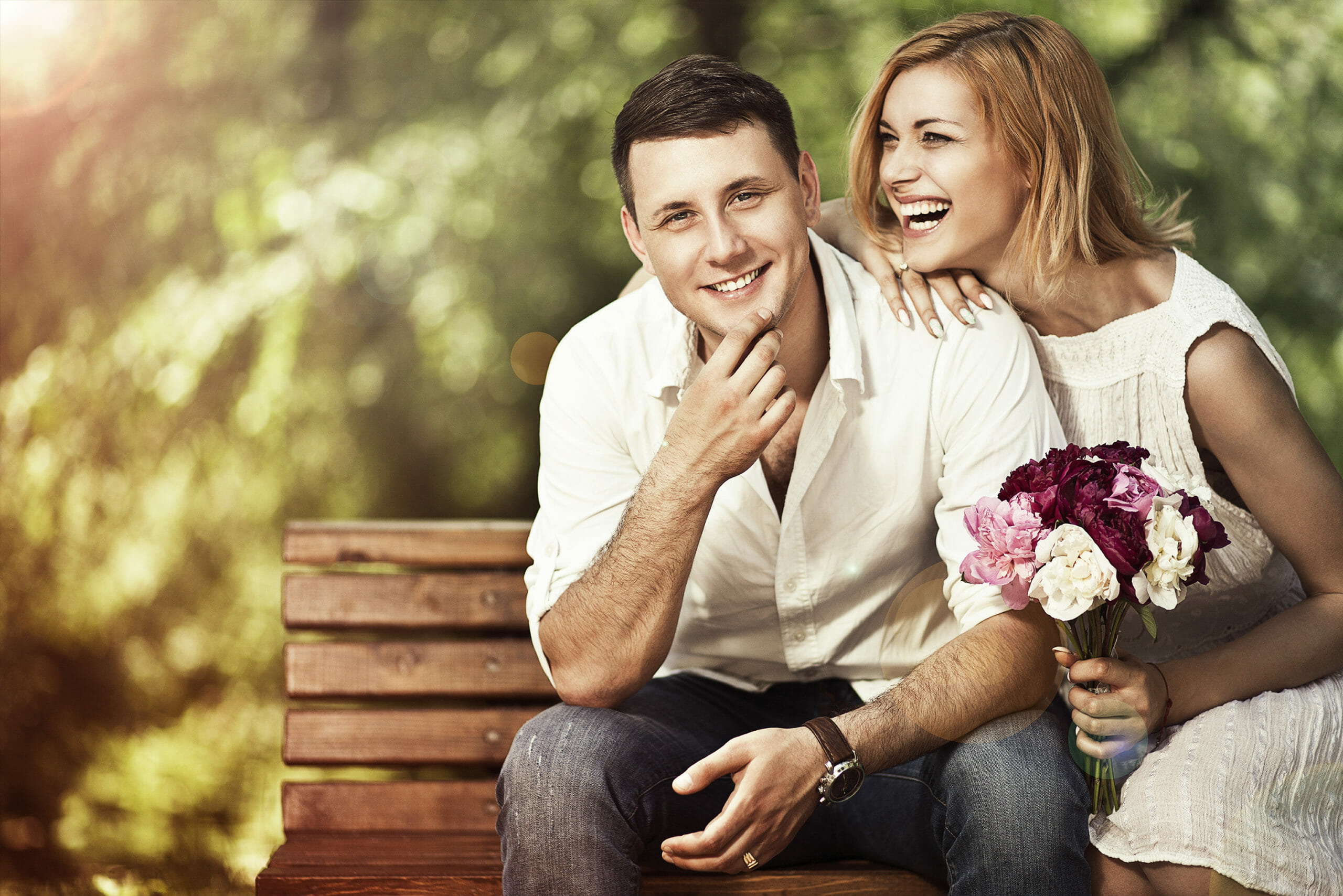love-marriage-concept-young-attractive-cheerful-249611884