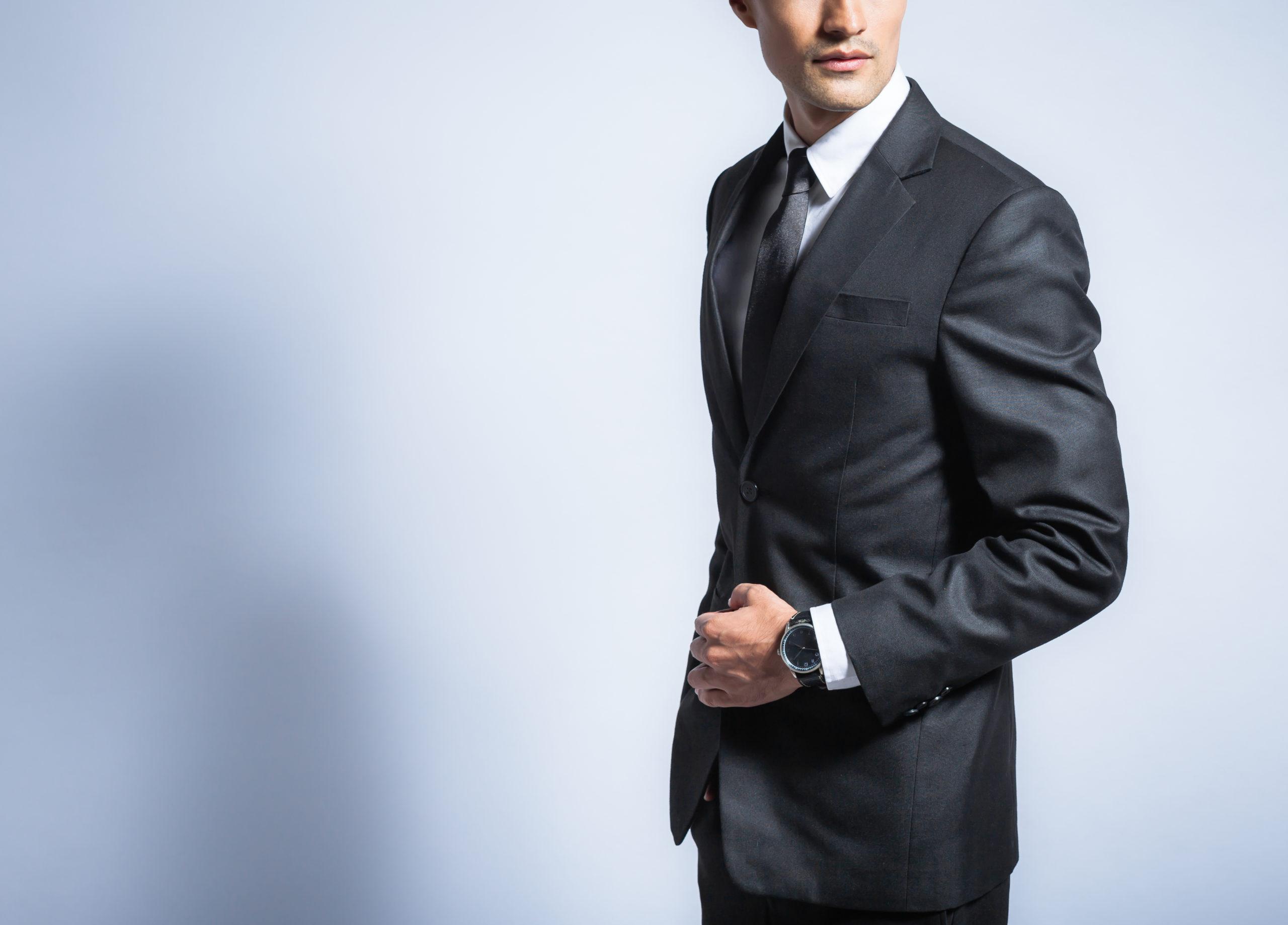 man-suit-258656765