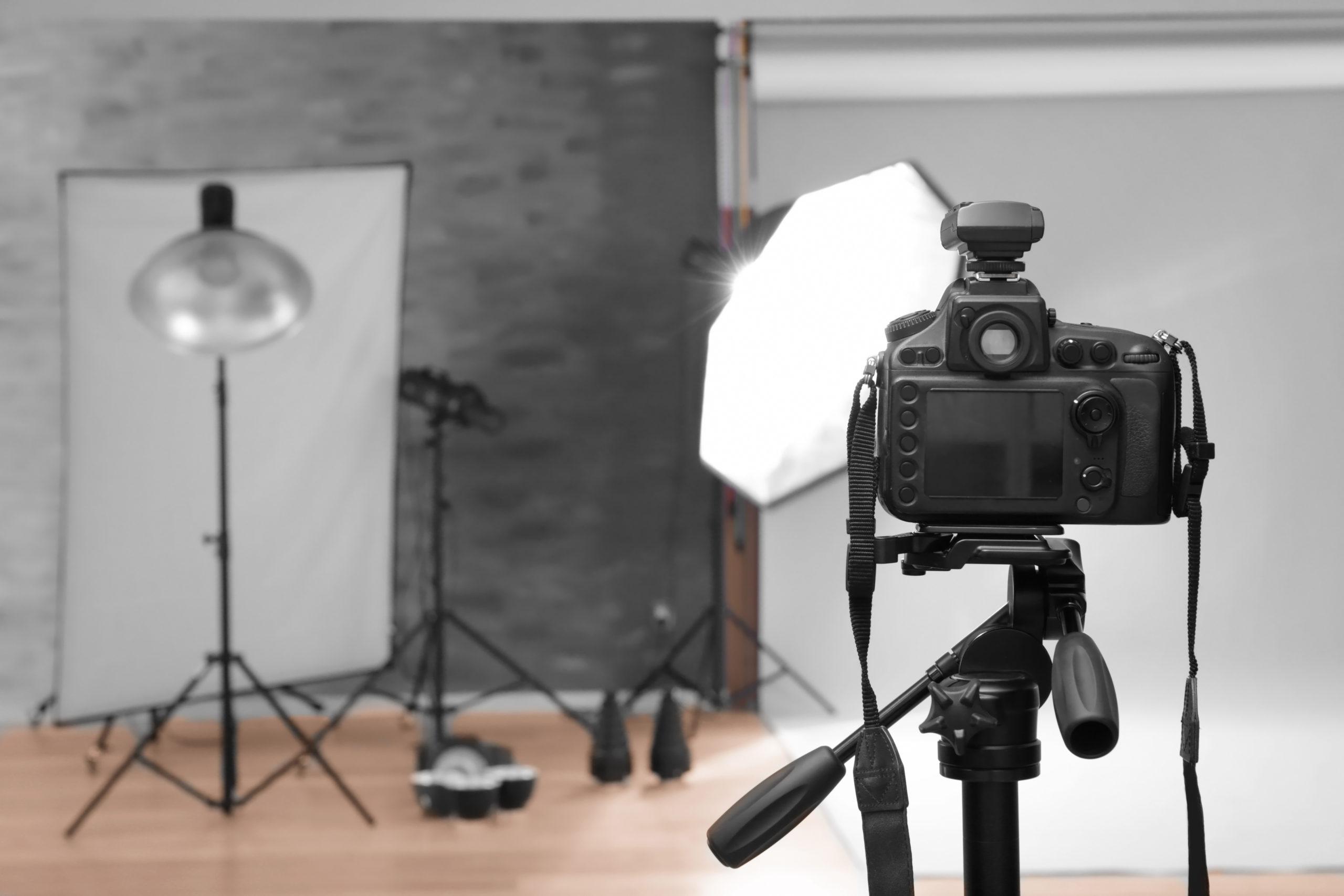 modern-photo-studio-professional-equipment-633322859