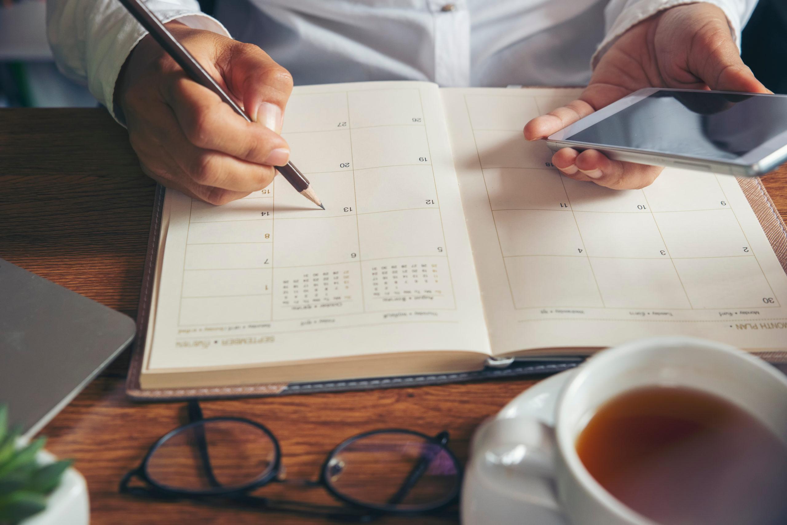 planner-plan-schedule-calendar-reminder-agenda-1483533266