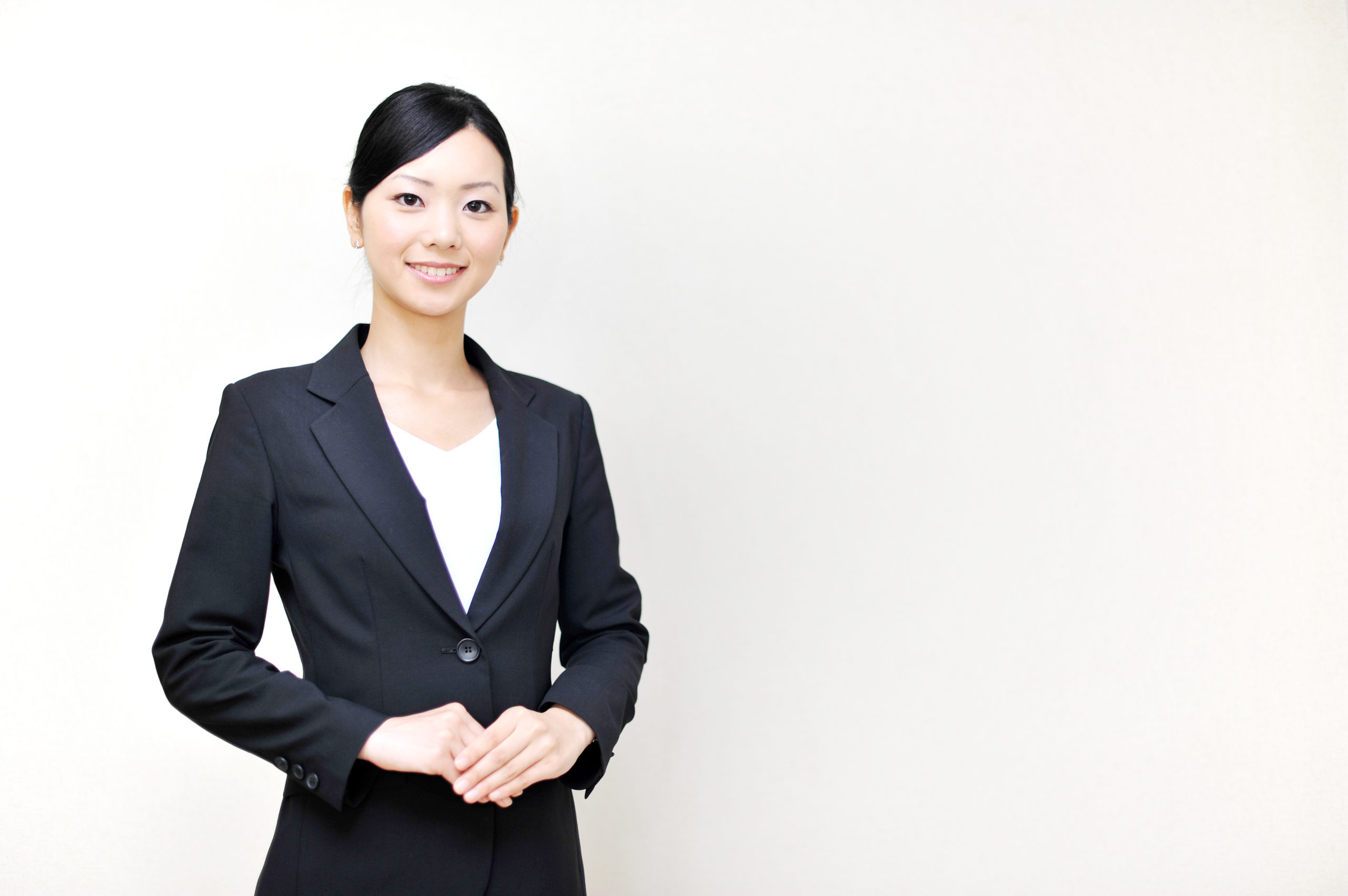 portrait-young-asian-woman-60827533