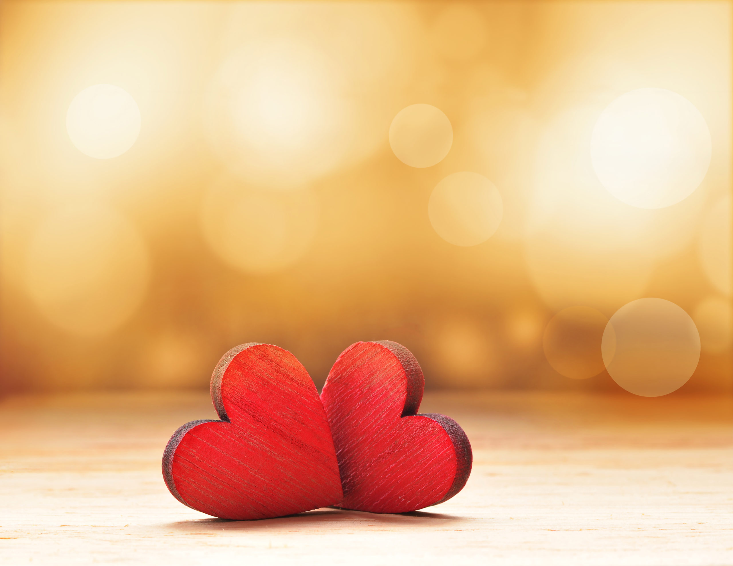 two-hearts-valentines-day-348734546
