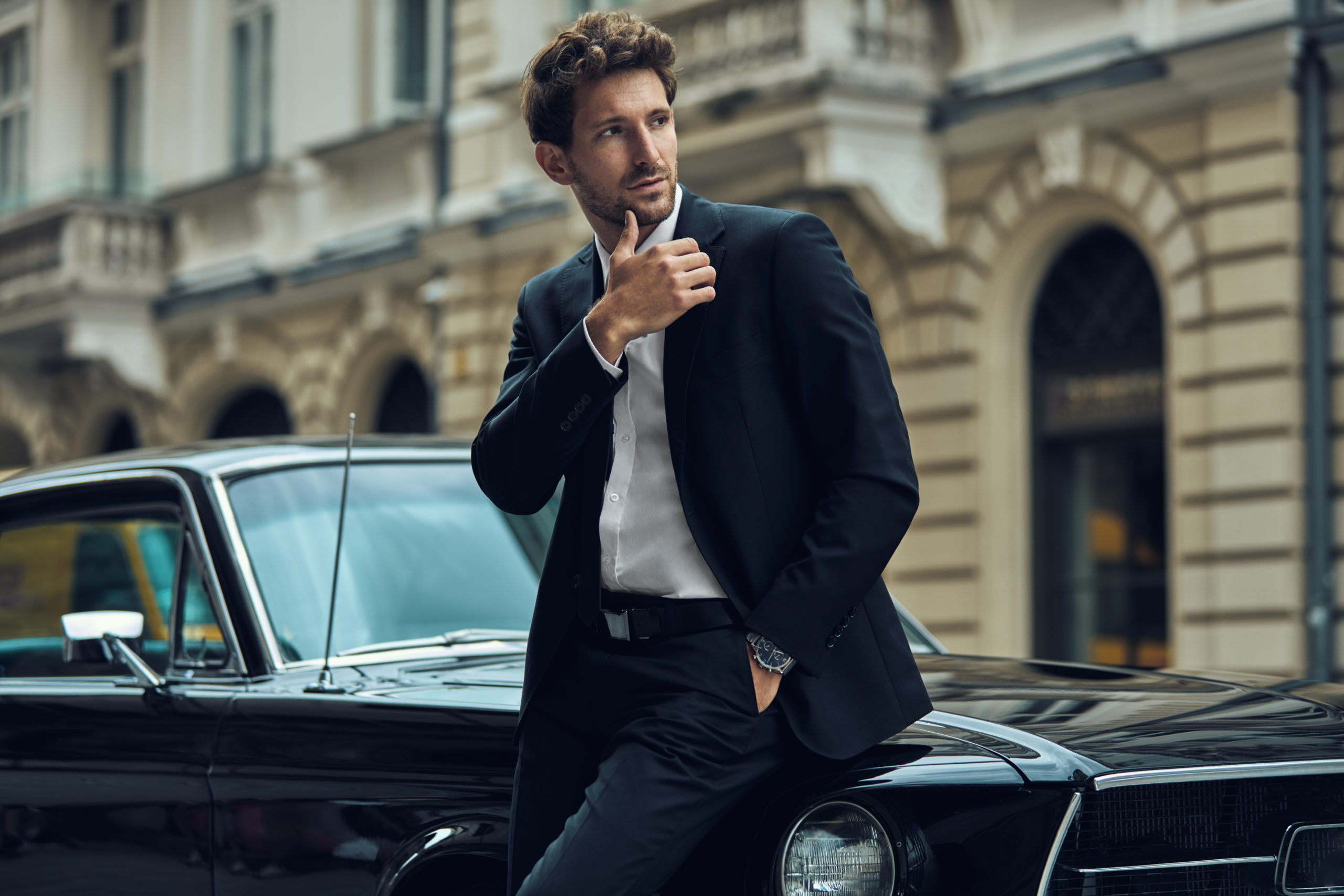 young-handsome-man-black-classic-car-1484435261