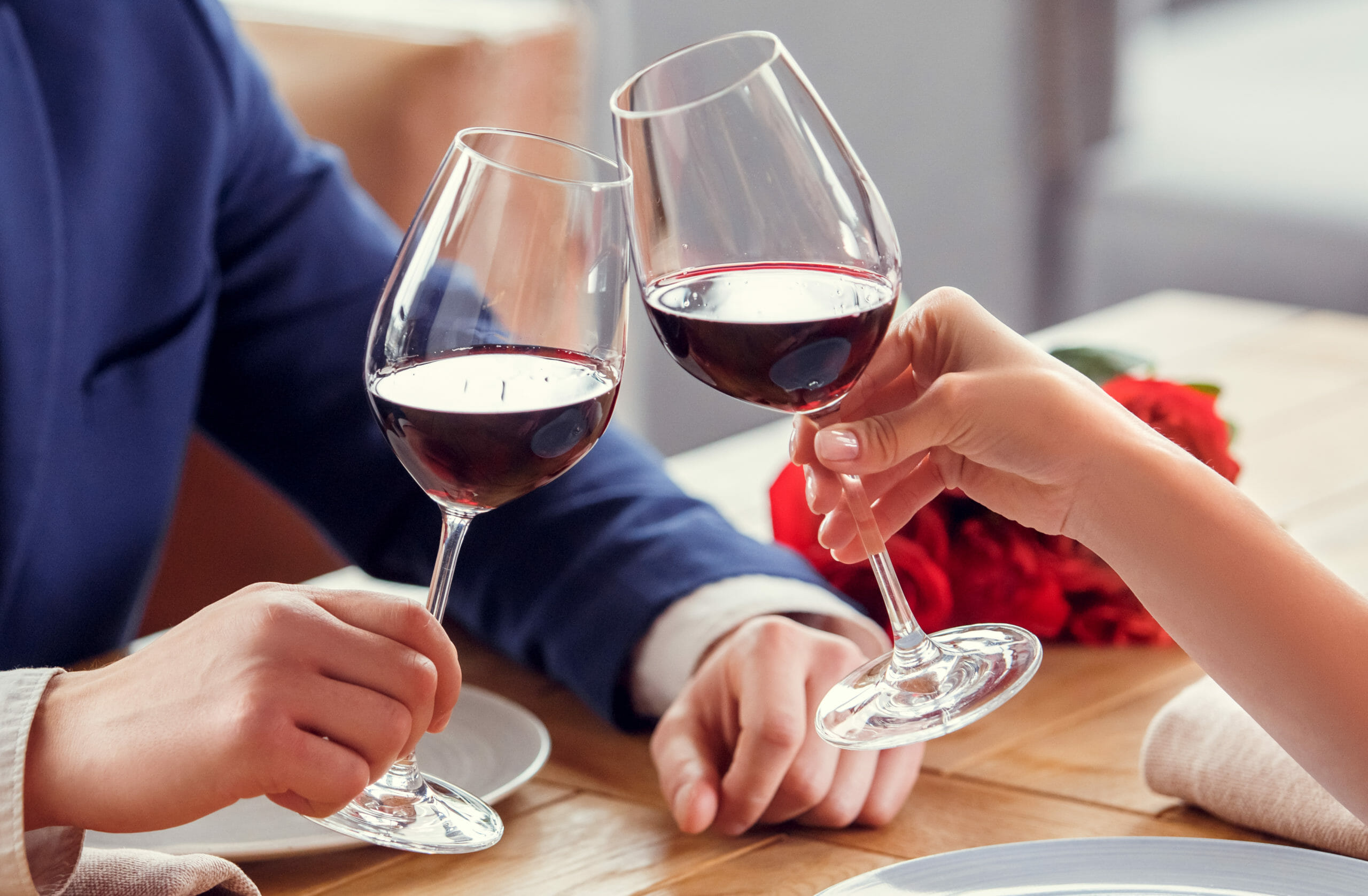 young-man-woman-on-date-restaurant-1264876594
